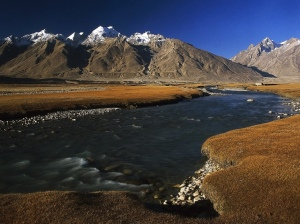 Jewels of Ladakh