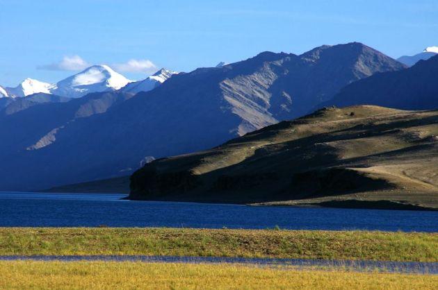 lake_india1
