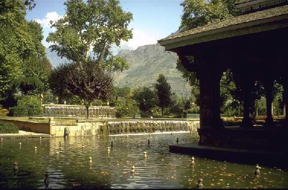 shalimar_gardens