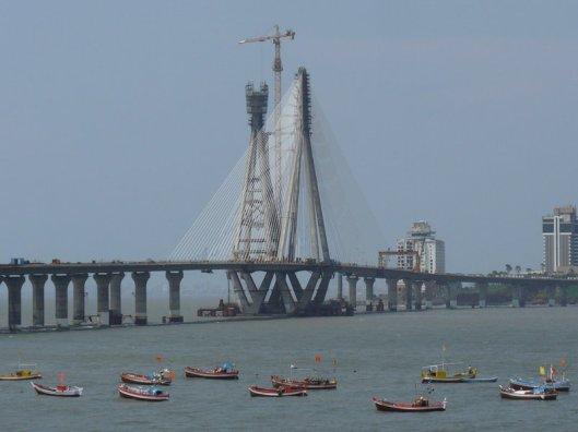Trans Bridge