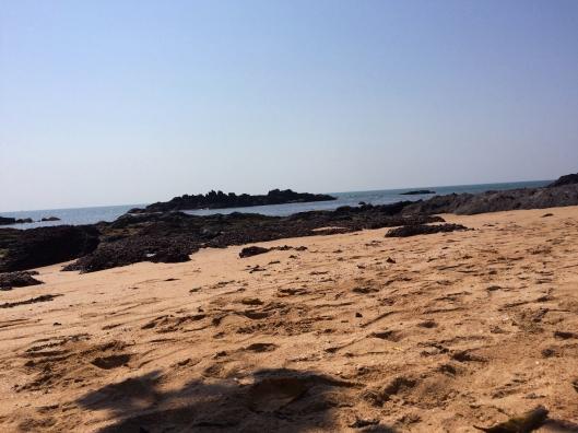 South Goa